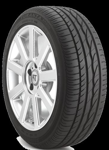 Bridgestone 215/50 R17 91V Ecopia EP300 2021