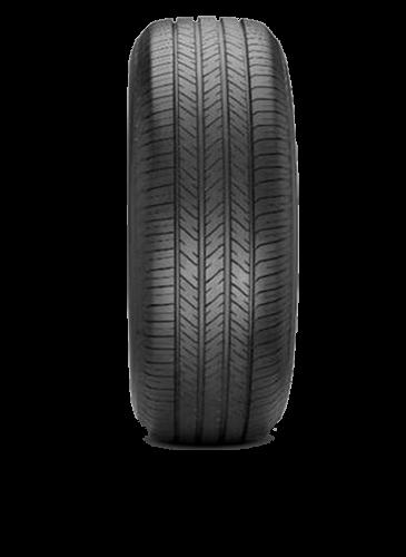 Bridgestone 285/65 R17 116H Dueler H005 2021