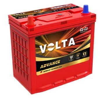 Volta-Battery-BAVONS40L