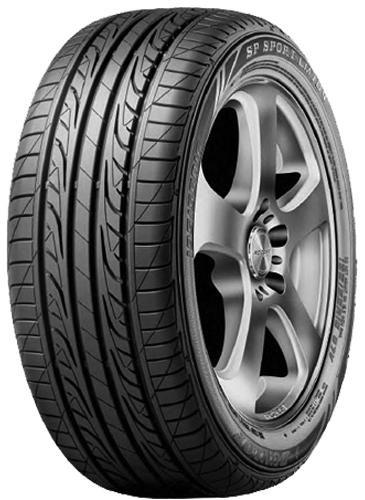 Dunlop 195/65 R15 91V SP Sport LM704 2021