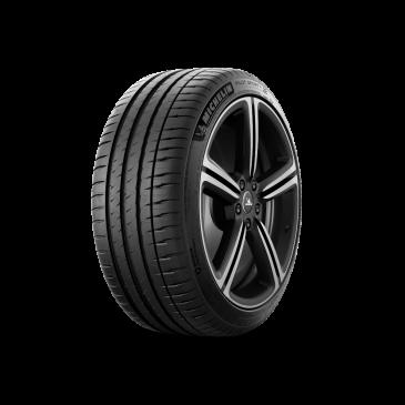 Michelin 255/35 R19 96Y Pilot Sport 4 2021