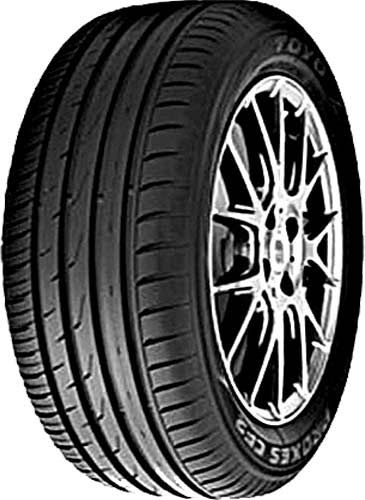 Toyo 175/65 R14 82H Proxes F2 2021