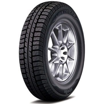 Apollo 175/65 R14 82T Amazer 3G 2020