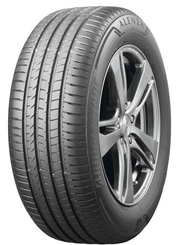 Bridgestone 255/55 R20 110Y Alenza 001