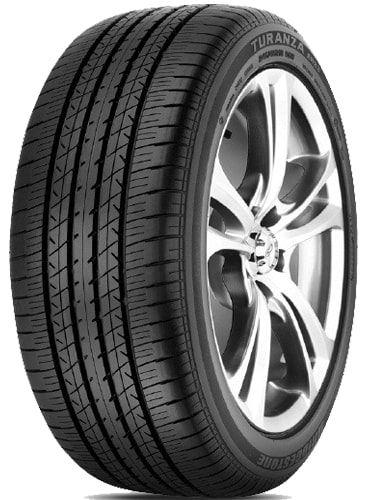 Bridgestone 235/55 R19 101V Dueler H/L D33 2019