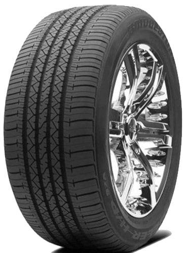 Bridgestone 265/50 R20 107V Dueler H/P 92A 2020