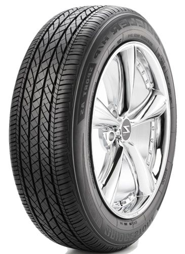 Bridgestone 285/50 R20 Dueler H/P Sport As 2020