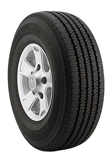 Bridgestone 265/70 R18 116H Dueler H/T D684 2020