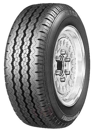 Bridgestone 205/70 R15C Duravis R623 2019