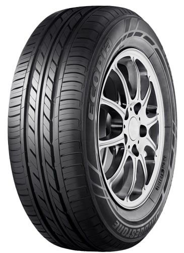 Bridgestone 175/65 R14 82H Ecopia EP150 2020