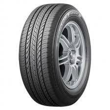 Bridgestone 285/65 R17 116H H005 2020