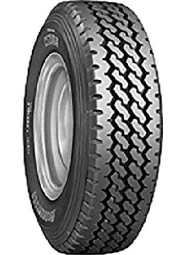 Bridgestone 7.00 R16 12PR M755 2020