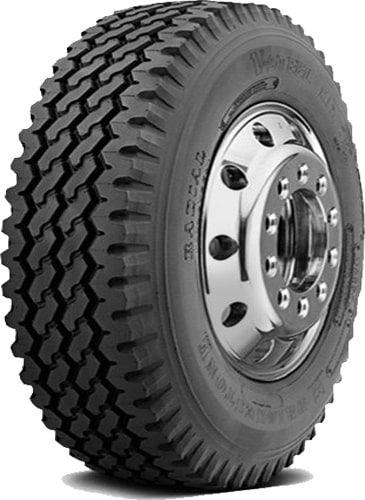 Bridgestone 750R16 14PR M857 2020