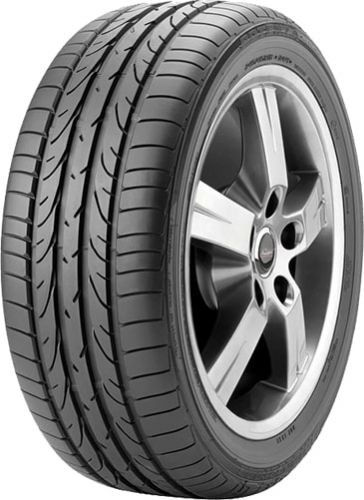 Bridgestone 225/35 R19 84Y RunFlat Potenza RE050A* RunFlat 2019