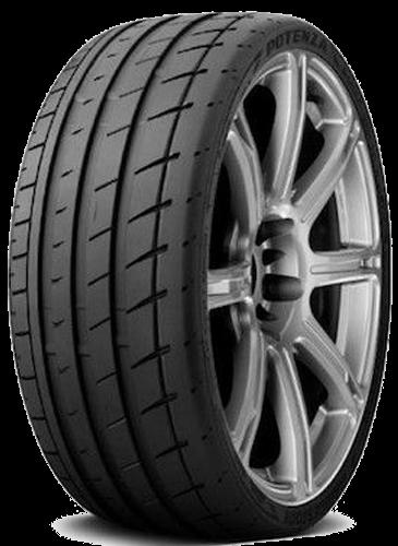 Bridgestone 275/35 R20 102Y Potenza Sport S007 2021