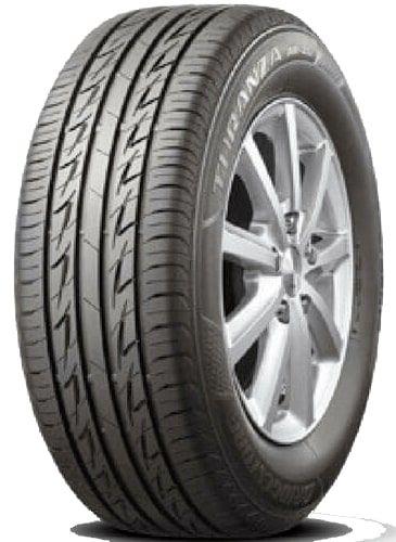Bridgestone 215/55 R17 94V Turanza T001