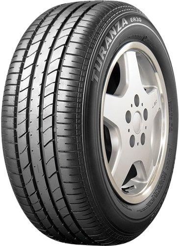 Bridgestone 215/60 R16 95V Turanza EP30 2020