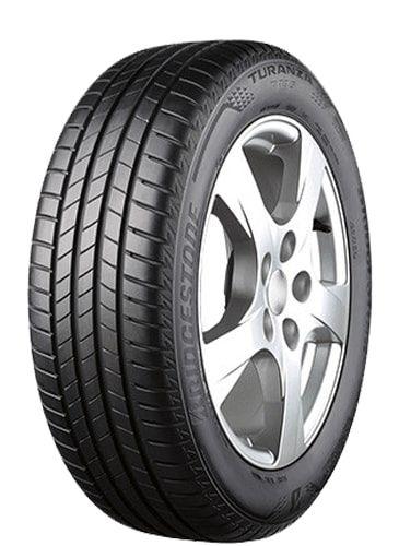 Bridgestone 225/55 R17 97W Turanza T005 2019