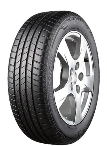 Bridgestone 215/60 R16 95V Turanza T005 2019