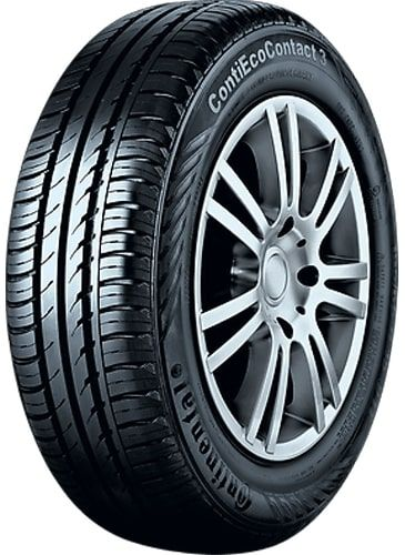 Continental 175/65 R14 82T ContiEcoContact 3 2019