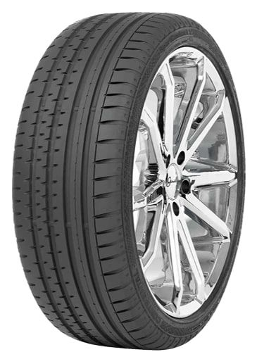 Continental 205/65 R15 94H ContiPremiumContact 5 2019