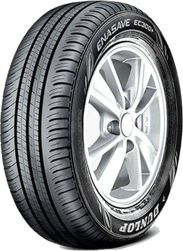 Dunlop 185/60 R16 86H EC300+ 2020