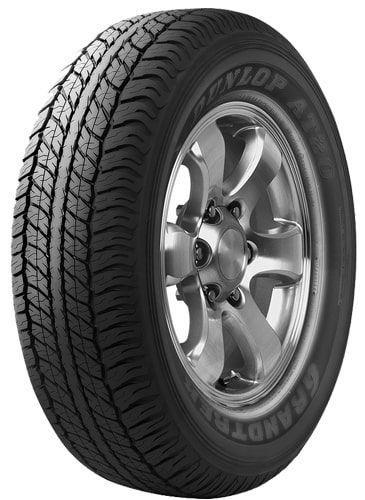Dunlop 265/65 R17 112S Grandtrek AT20