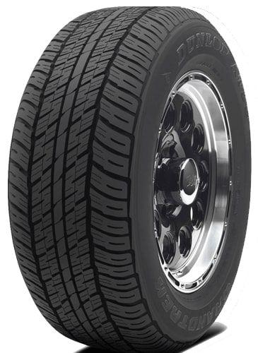 Dunlop 275/60 R20 115H Grandtrek AT23 2020