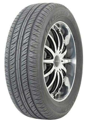 Dunlop 285/50 R20 112V Grandtrek PT2A 2020