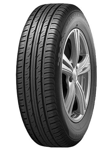 Dunlop 275/50 R21 113V Grandtrek PT3A