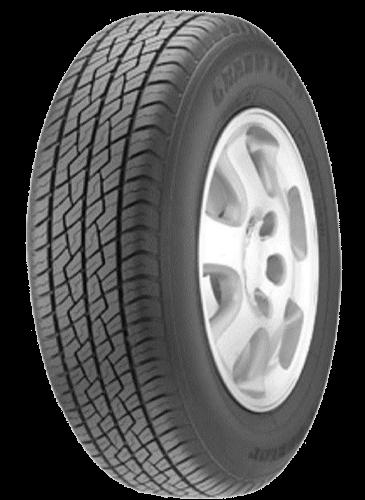 Dunlop 215/70 R16 99S Grandtrek TG32 2021