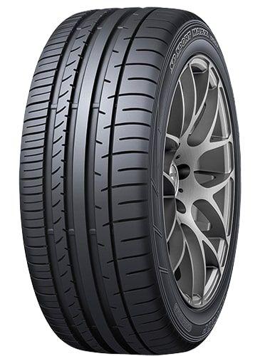 Dunlop 235/55 R17 103Y SP Sport Maxx 050+ 2020