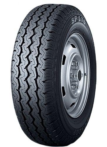 Dunlop 165 R13 Sport LT5 2020