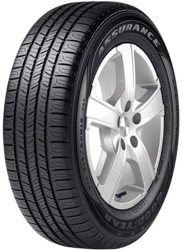 Goodyear 205/65 R15 94V Assurance 2020