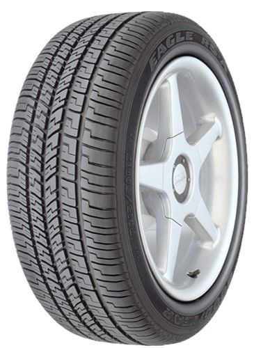 GoodYear 245/50 R20 Eagle RS A 2019