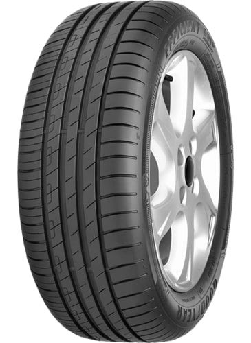 GoodYear 195/65 R15 91H Efficient Grip 2019