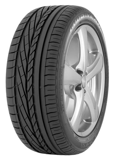 GoodYear 245/45 R18 100Y Excellence 2019