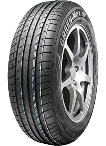LingLong 195/60 R15 88H Green-Max 2020