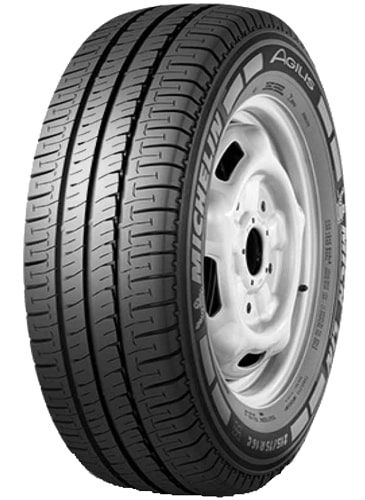 Michelin 195 R15 106R Agilis 2020