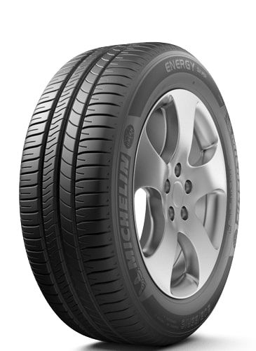 Michelin 205/65 R15 94H Energy Saver 2020