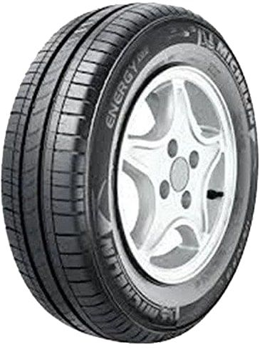 Michelin 175/70 R14 88T ENERGY XM2+ 2020