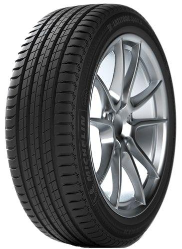 Michelin 265/45 R20 104Y Latitude Sport 3