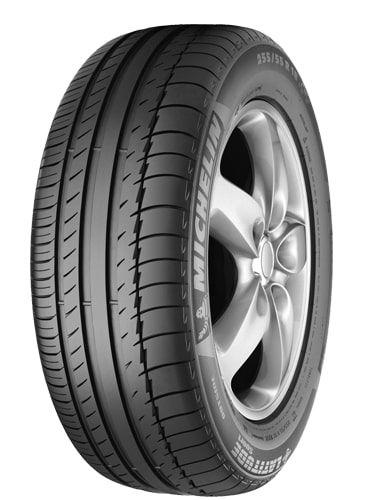 Michelin 255/55 R18 109Y Latitude Sport N0 2020