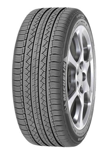 Michelin 265/70 R16 112H Latitude Tour HP 2020