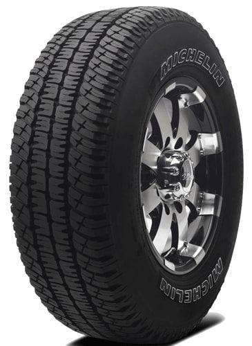Michelin 225/75 R16 115R LTX AT2 2020