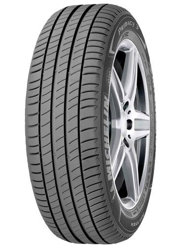Michelin 225/55 R17 97Y Primacy 3 RunFlat 2020