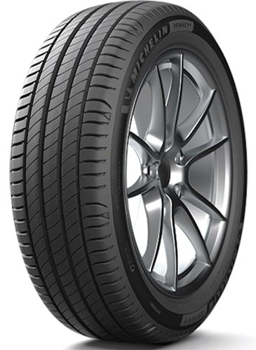 Michelin 205/55 R16 91V Primacy 4 2020