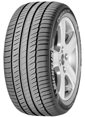 Michelin 215/60 R16 95V Primacy HP 2020