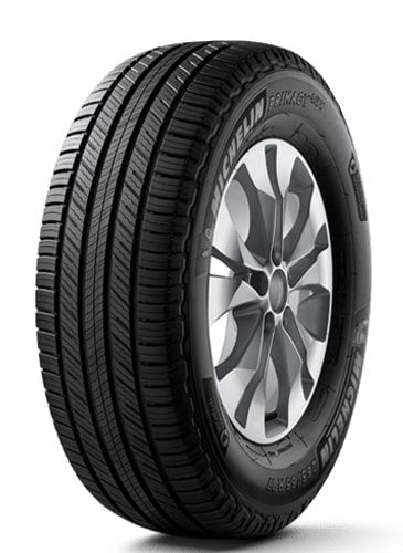 Michelin 275/70 R16 114H Primacy SUV 2020