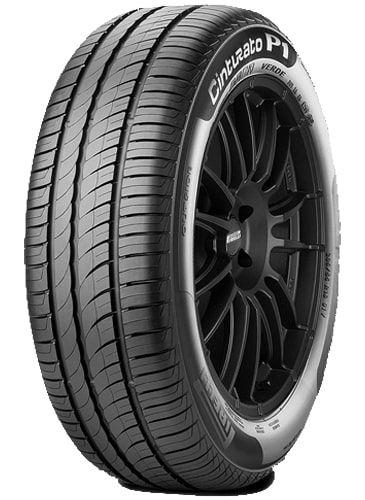 Pirelli 195/55 R16 87V RunFlat Cinturato P1 Verde* 2020